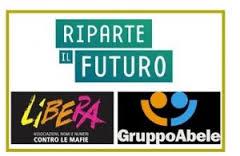 IO HO FIRMATO! #RIPARTEILFUTURO PER UN'EUROPA SENZA CORRUZIONE
