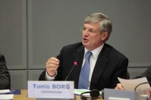 tonio-borg