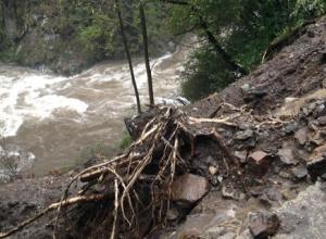 Alluvione 2014_Da Europa 56 mln euro per l'Italia. Accolta la nostra richiesta, ma situazione resta critica