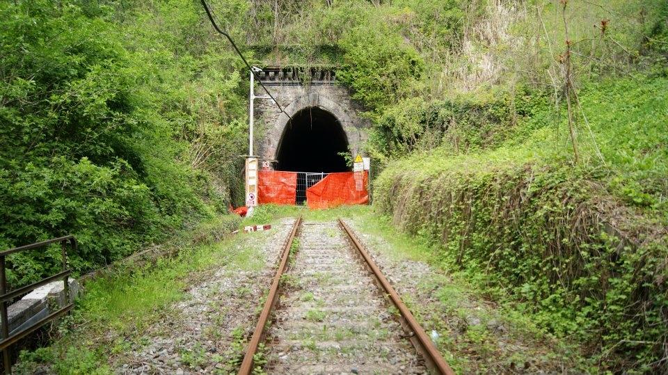 CICLABILE ALBA-ASTI: Perderemo i fondi Ue per la promessa vana di riattivare un treno