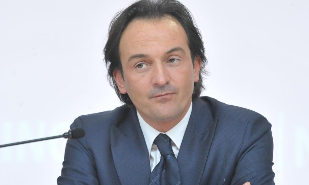 AGENZIA EUROPEA FARMACO: Assurdo che Parlamento Uenon abbia potuto esprimere parere
