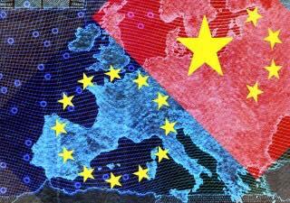 CINA: NO ALLO STATUS DI ECONOMIA DI MERCATO