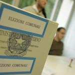 COMUNALI 2017: QUANDO IL CENTRODESTRA CORRE UNITO È COMPETITIVO