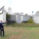 AUTOSTRADA ASTI-CUNEO: VIA LIBERA DALL'EUROPA