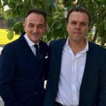 ELEZIONI PROVINCIA ALESSANDRIA: BUON LAVORO AL PRESIDENTE BALDI