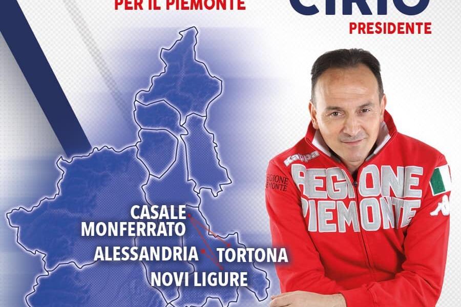 AGENDA VELOCE_2 MAGGIO NELL'ALESSANDRINO